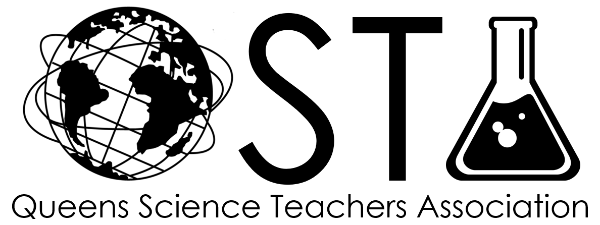 Queens Science Teachers Association